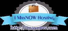 iMaxNOW
